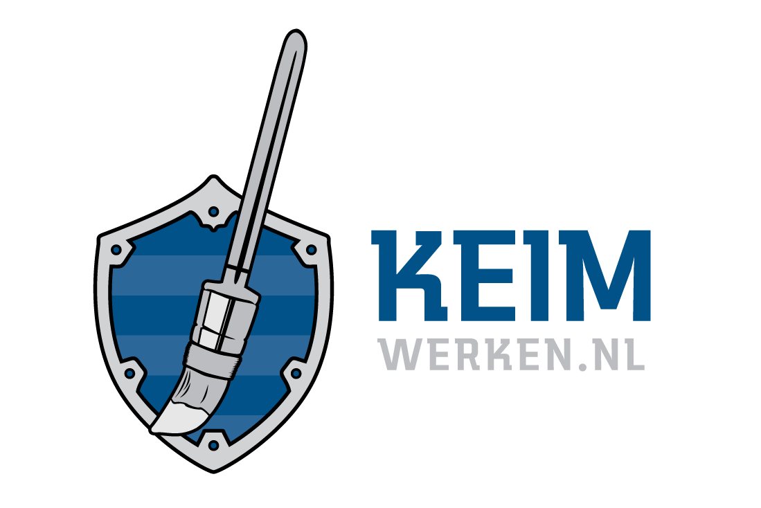 Keimwerken.nl